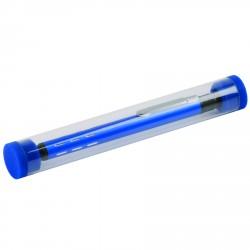 Tube cadeau pour stylo