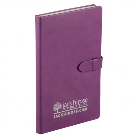 , Cahier de notes rechargeable, Busrel