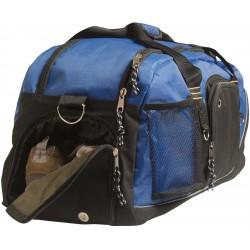 , Deluxe Sport bag, Busrel