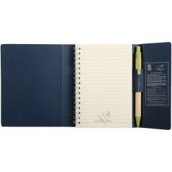 """SINÉAD"" Notebook"