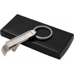 , Porte-clés ouvre-bouteilles, Busrel