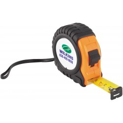 , Tape measure 25'/7.5 m, Busrel