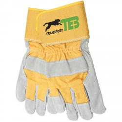 Fall and Spring Working gloves, Gloves, busrel