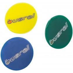 , Marqueurs de balle de golf, Busrel