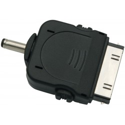 , IPhone adapter, Busrel