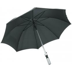 , Parapluie classique automatique, Busrel