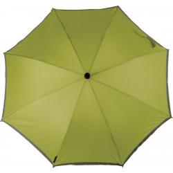 , Parapluie mini Golf Ultra léger (275 g), Busrel