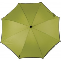 Ultra Light Mini Golf Umbrella