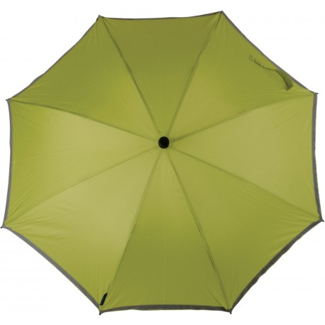 , Ultra Light Mini Golf Umbrella, Busrel