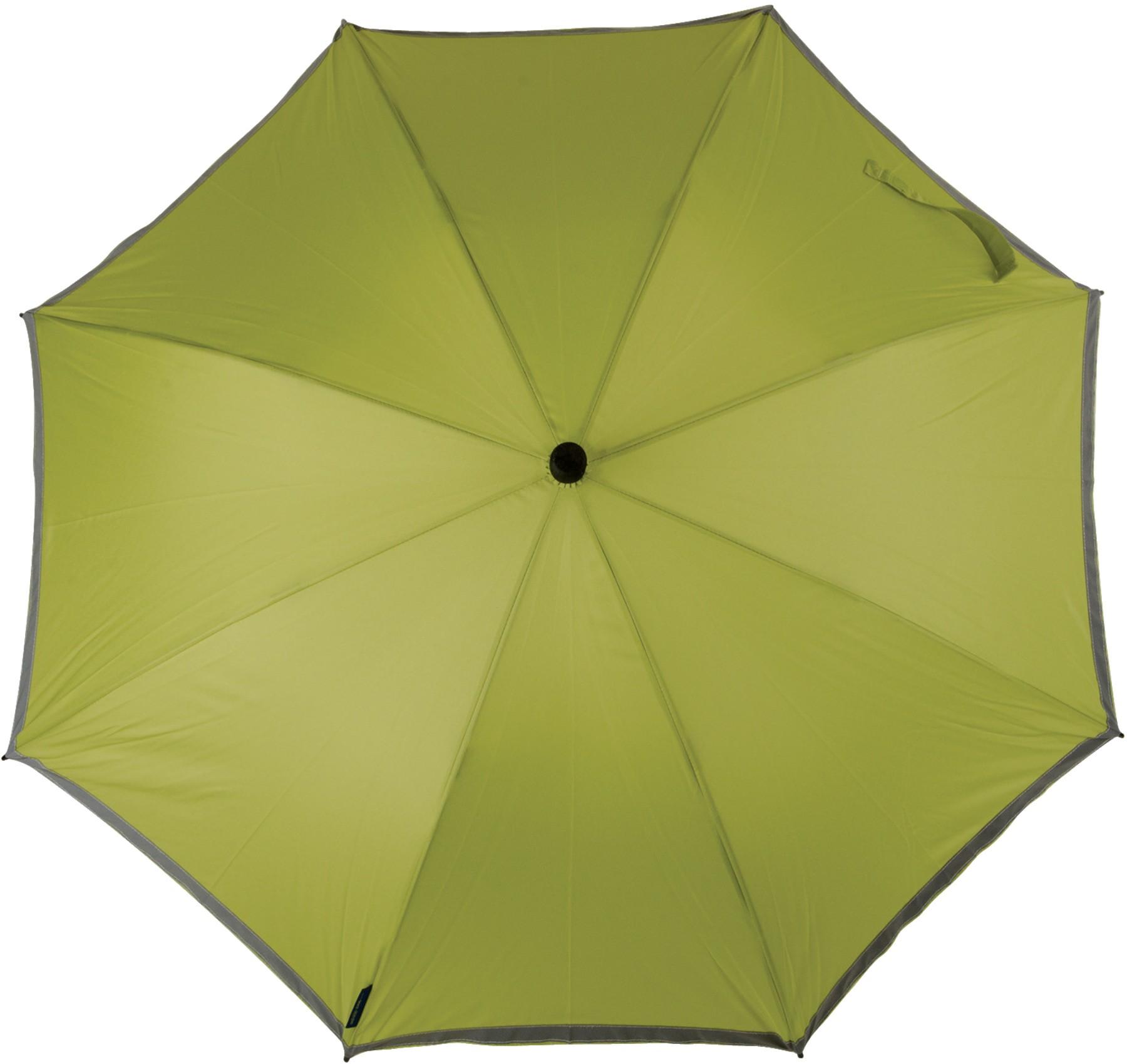 7570e49b15e8b Ultra Light Mini Golf Umbrella for