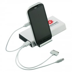 Ultra fast Power bank
