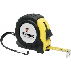 Tape measure 16'/5 m