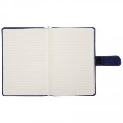 , Notebook, Busrel