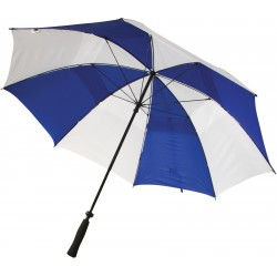 Stormproof umbrella (Manual)