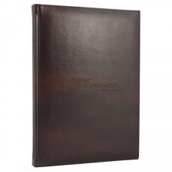 """MILANO"" Notebook"