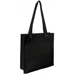 , SHOPPING FELT BAG, Busrel