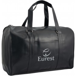 , Tavelight classical travel bag, Busrel