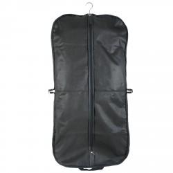 , Suit Bag, Busrel