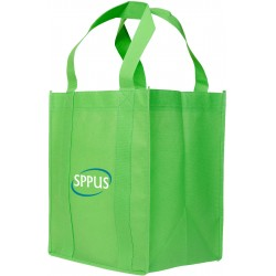 , Non-woven shopping bag, Busrel