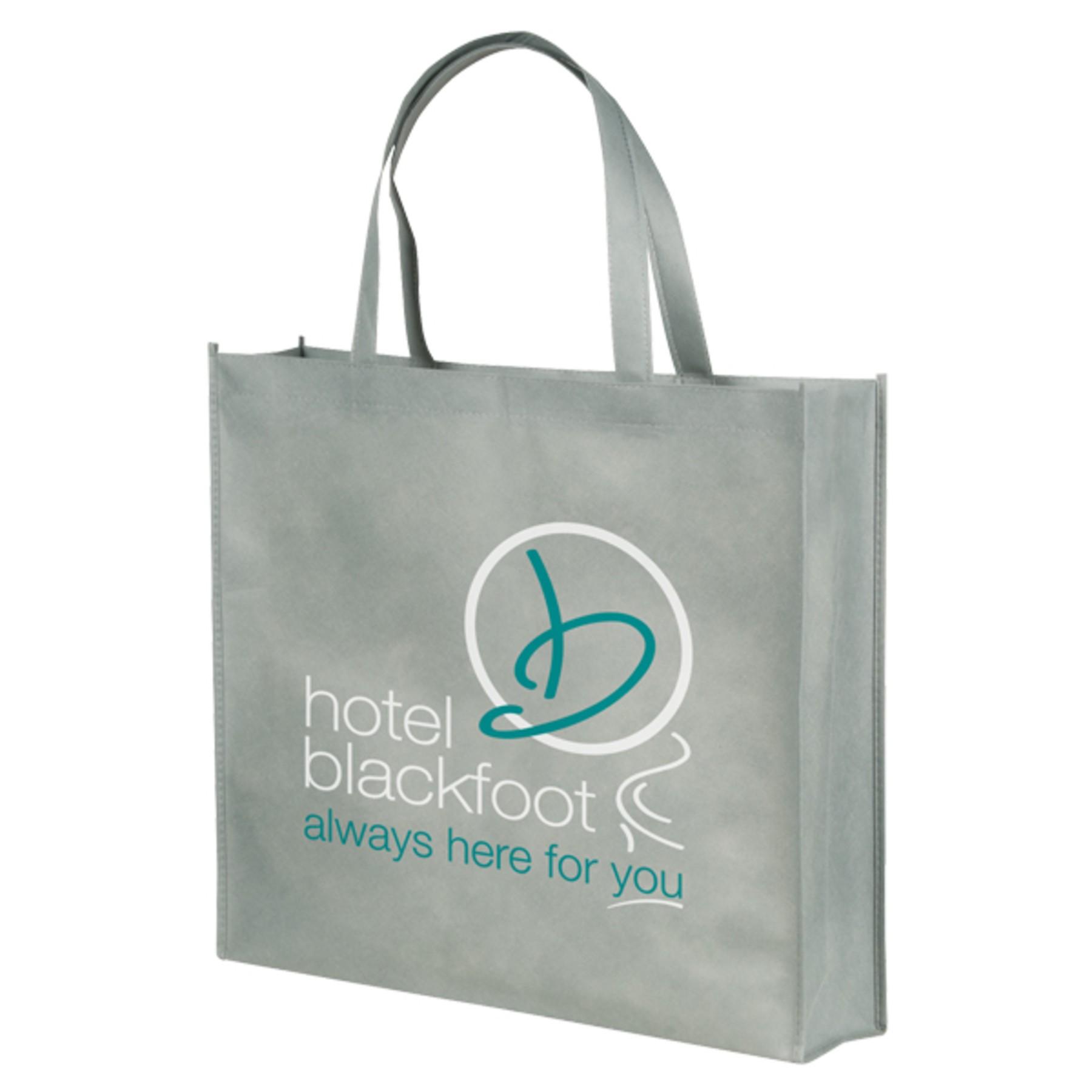 df25626e3f90 Handy non-woven tote bag for