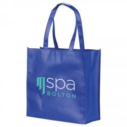 , Handy non-woven tote bag, Busrel