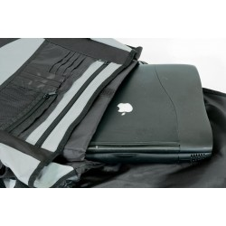 , Laptop business bag, Busrel
