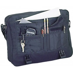 , Expandable briefcase, Busrel