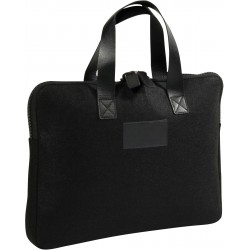 , Laptop felt bag, Busrel