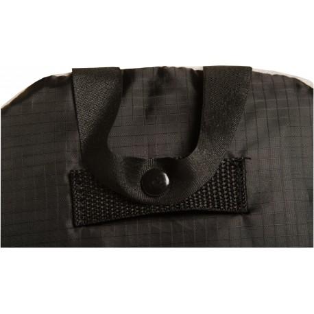 sac dos de sport pour. Black Bedroom Furniture Sets. Home Design Ideas