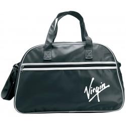 Sport Bag Retro Style