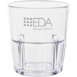 , Verre de type OLD FASHIONED, Busrel