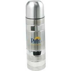 , Thermos 2 tons, Busrel