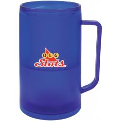 , Freezer mug, Busrel