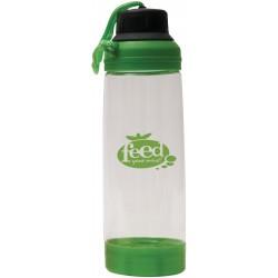 Sports Bottle (20 oz.)