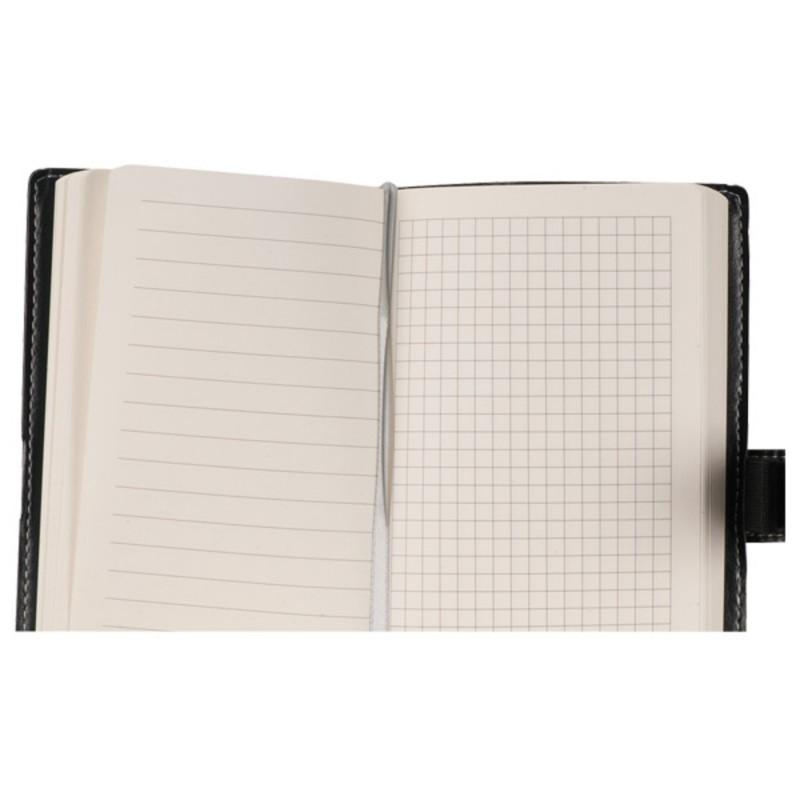 Cahier De Note : cahier de notes pour ~ Teatrodelosmanantiales.com Idées de Décoration