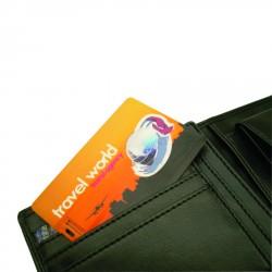 , USB Card, Busrel