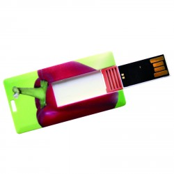 , USB Mini carte, Busrel