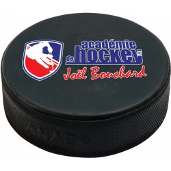 , Rondelle de Hockey, Busrel