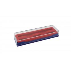 , Plastic gift box, Busrel