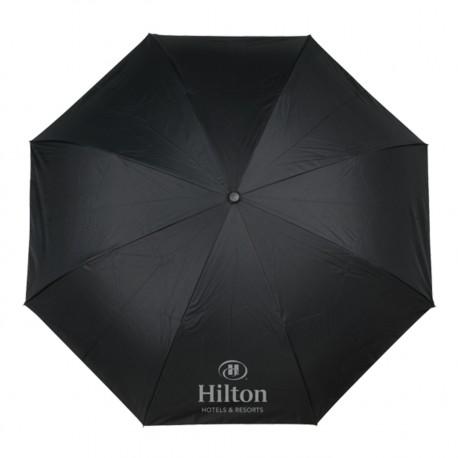 , Parapluie réversible, Busrel