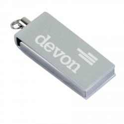 CLÉ USB Micro Twist