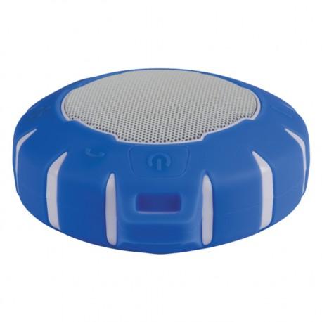 , Haut-parleur sans fil bluetooth, Busrel