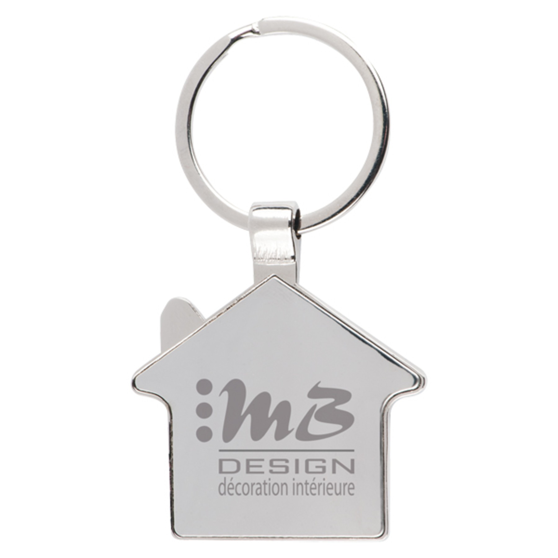House shape key holder made of zinc alloy & stainless steel for on web design, pie graph design, spot color design, company branding design, openoffice design, dvb design, interactive experience design, theming design, civil 3d design, mets design, datatable design, datagrid design, upload design, interactive website design, page banner design, simple text design, blockquote design, ms word design, cvs design, potoshop design,
