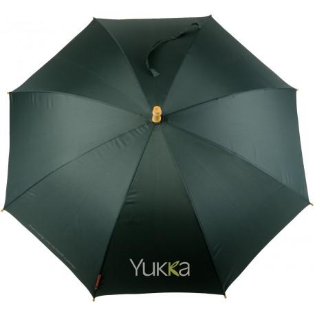 , Parapluie (BAMBOU), Busrel