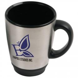 , Travel Mug, Busrel