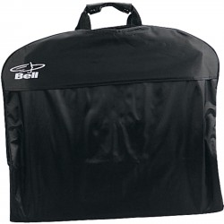 , Suit bag with external pocket, Busrel