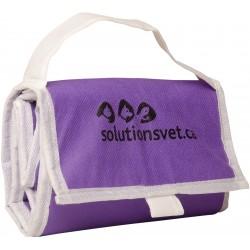Non-woven polypropylene cooler bag
