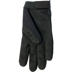 , Mechanic's gloves, Busrel