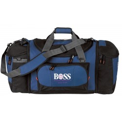, Large 3 in 1 sport bag, Busrel
